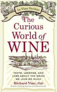 curious_world_of_wine
