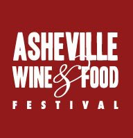 asheville_food_and_wine