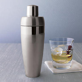 cocktail_shaker_2